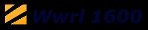 WWRL 1600